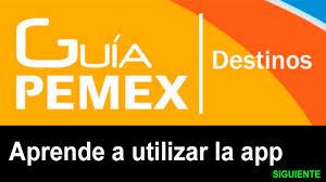 PEMEX México