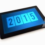 !!!   Feliz Año nuevo 2015   !!!
