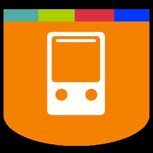 App Metro