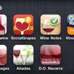 Apps para conocer el mundo del Vino Tinto y no quedar en ridiculo