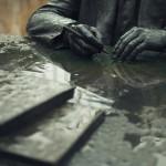 Errores y ambiciones al iniciar un Blog que NO debes hacer, si quieres evitar ser castigado