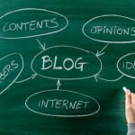Ciber amigos te comparto el resumen semanal de la Red de Blogs
