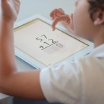 Descarga Apps educativas gratis y de paga para festejar el día del niño tecnológico
