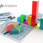 Lista con 6 herramientas gratis para monitorizar tu Blog o el de la competencia