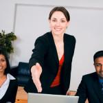 Cuales son los hábitos de las personas exitosas que debes de practicar con disciplina