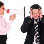 Indicadores del Acoso Laboral en los centros de trabajo, afectan y repercuten en el estrés al empleado