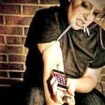 Como saber si tienes la enfermedad Nomofobia, el miedo a salir de casa sin el teléfono celular