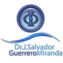 Dr. J Salvador Guerrero Miranda - Cirugía Plástica en Reynosa