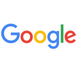 Las 10 razones para posicionar tu negocio en los primeros lugares de las listas de Google