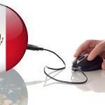 Internet desplaza en credibilidad a la Tele-basura, los usuarios prefieren y aman conectarse e informarse online