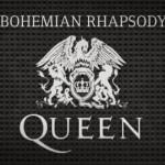 La opera Rock del grupo Queen Bohemia Rhapsodia cumple 40 años desde su lanzamiento