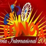 Expo Feria Reynosa 2009