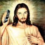 Viacrucis de Jesus