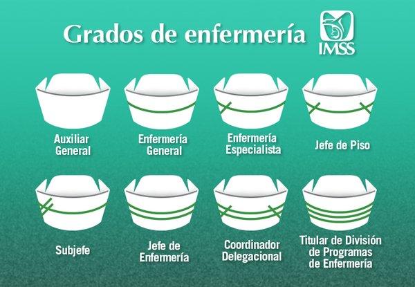 Grado Enfermeria Ua - SEONegativo.com