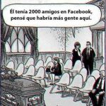 Facebook y negocios
