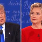 debate-hillary-clinton-vs-donald-trump