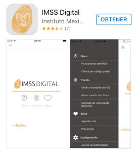 app-imss-digital