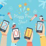 happy-new-year-reynosa-blogs