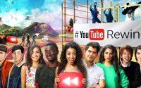 Rewind YouTube 2016