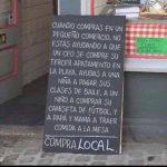 economia local