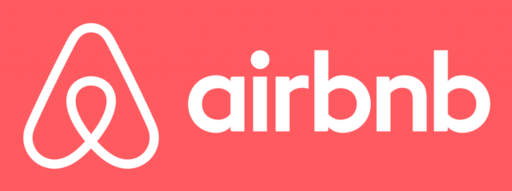 airbnb, apps,