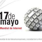 dia del internet