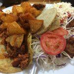 restaurantes en Reynosa