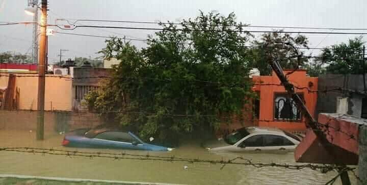 2.-Reynosa-inundada