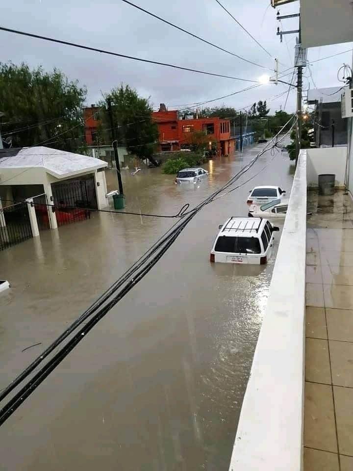 4.-Reynosa-inundaciones