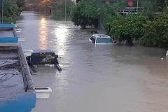 1.-Reynosa-inundaciones
