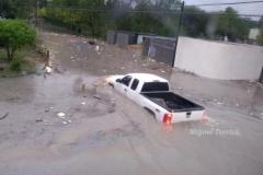 3.-Reynosa-inundaciones