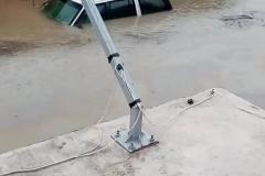 5.-Reynosa-inundaciones