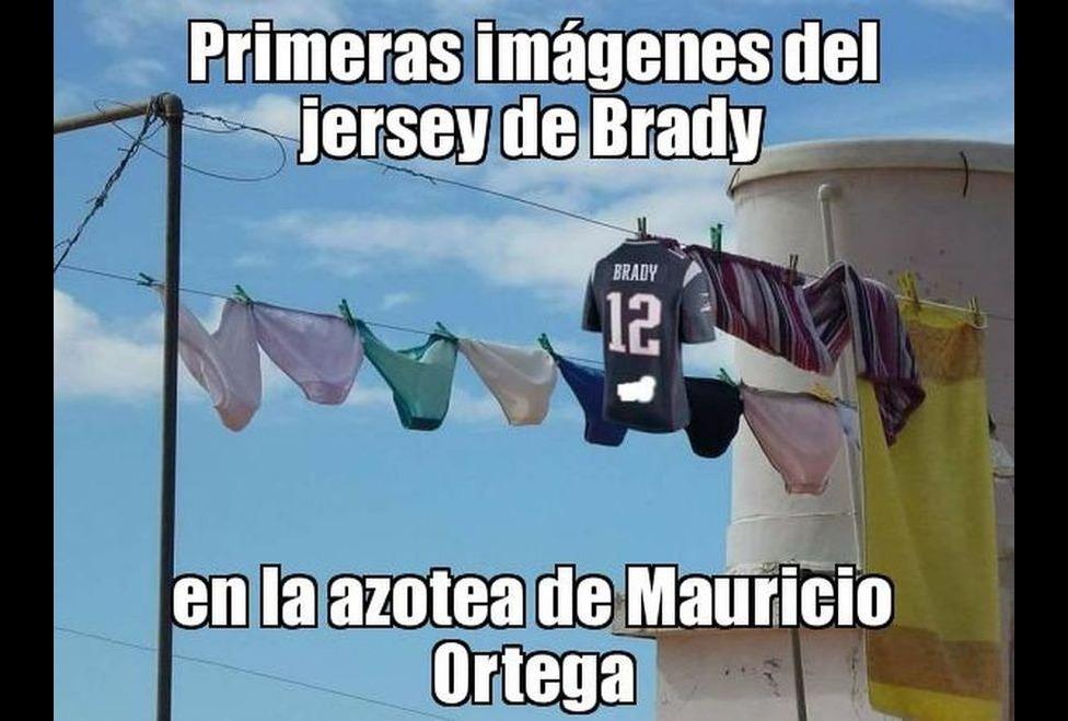 5.- memes Jersey