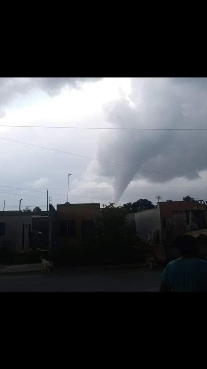 3.-Tornado-Reynosa