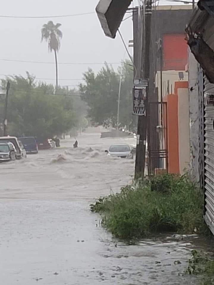 4.-Inundaciones