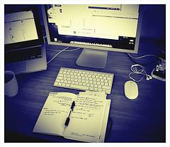 blogs, gadgets, internet