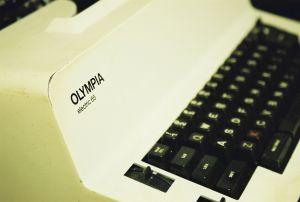 internet, maquinas, era, digital
