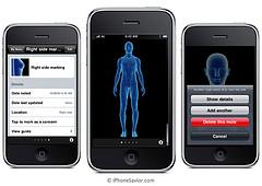 App's medics