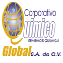 Quimico Global