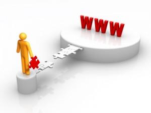 Internet marketing reynosa