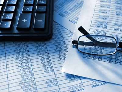 Costos de las Tarjetas de Credito