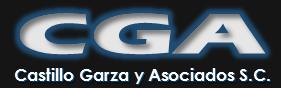 Castillo Garza y Asociados, S.C.