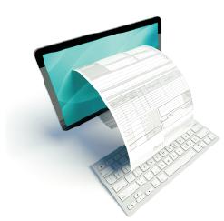 factura digital