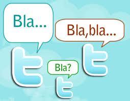 twitter errores