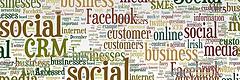Pymes y social media