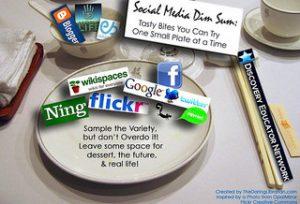 internet, social, media, paginas web, blogs, redes sociales,