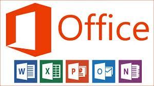 plantillas, gratis, office, internet