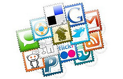 internet, redes, sociales, reynosa,