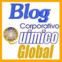 Blog Corporativo Químico Global