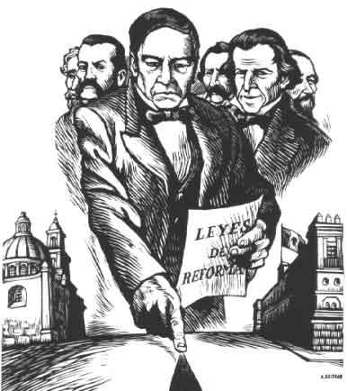 Masones ilustres
